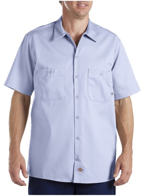dickies_LS307_light-blue